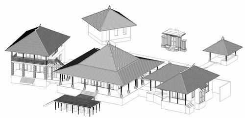 Tropical Building Tropical Building Systems